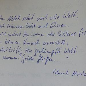 Gaestebuch01